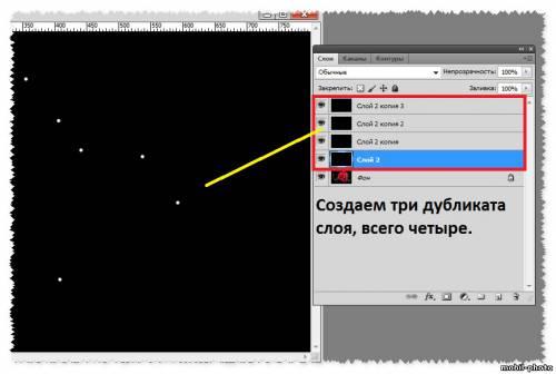 http://mobil-photo.ucoz.ru/_pu/3/s18324552.jpg