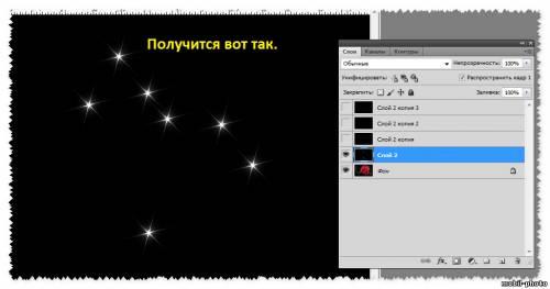 http://mobil-photo.ucoz.ru/_pu/3/s82274599.jpg