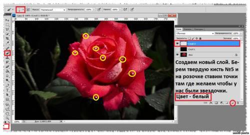 http://mobil-photo.ucoz.ru/_pu/3/s88418383.jpg